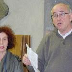 Le centre culturel et social souhaite organiser le grand débat national