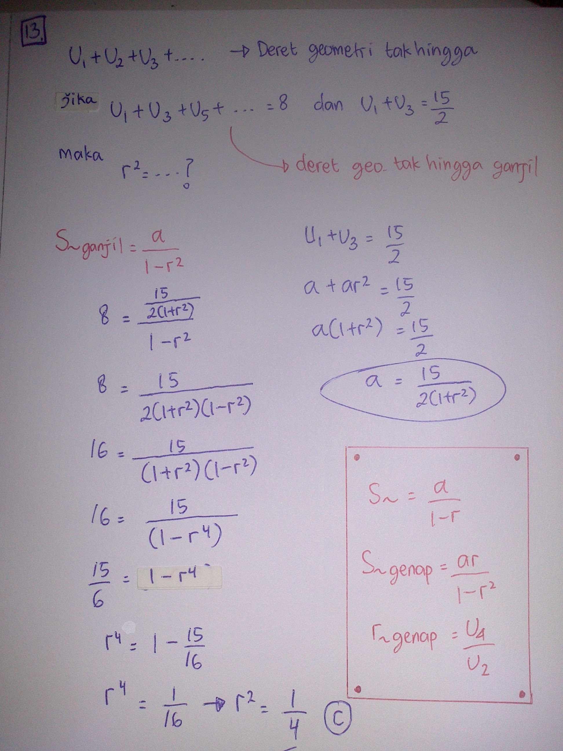 Contoh Soal Sbmptn Matematika Dasar Kumpulan Soal Pelajaran 10