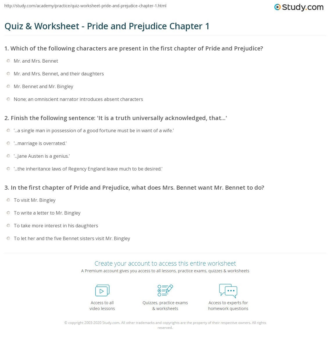 Where can i write an essay online