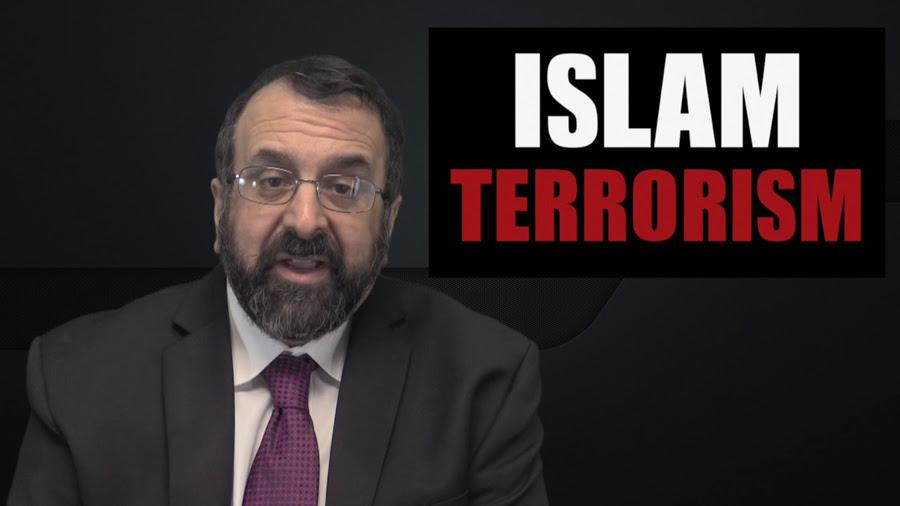 http://occasionalplanet.org/wp-content/uploads/2017/04/Spencer-Robert-Islam-a.jpg