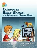 photo Computer-Bible-Games-for-Microsoft-Small-Basic-193716103X-By-Philip-Conrod-and-Lou-Tylee-Small-Cover_zps301bcf0a.jpg