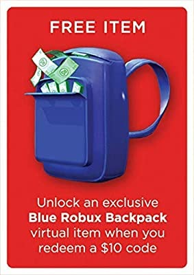 Discord Music Bots Server Roblox Card Codes 2019 Unused Free No Bc How Much Tickets Is 1 Robux Worth Free Codes October 2019 For Robux