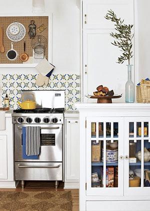 kitchenpegboard