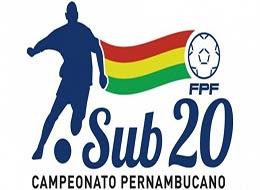 FPF divulga Diretriz Técnica do Sub-20