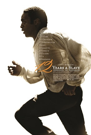 Ficheiro:Twelve Years a Slave.jpg