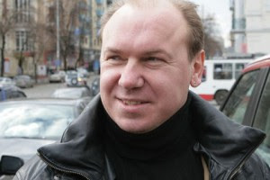 Леоненко считает, что Воронин должен покинуть Динамо
