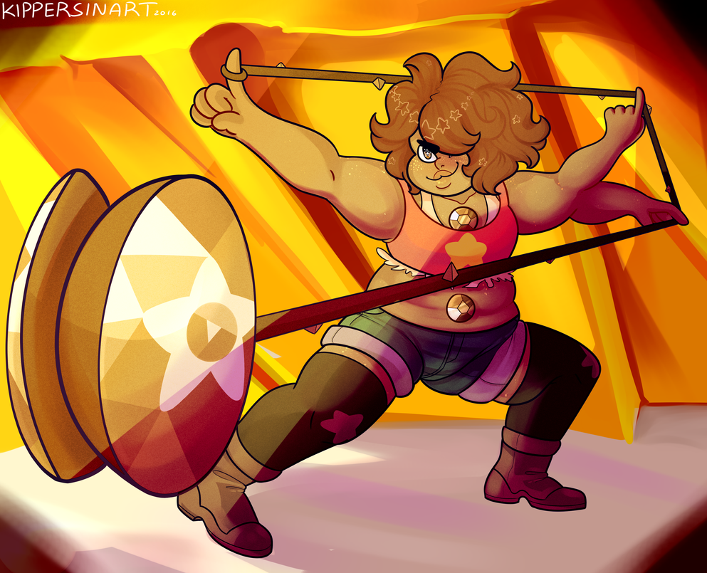i love smoky quartz w all my heart theyre super rad and have sick yo-yo tricks
