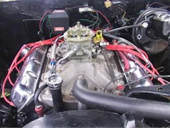 Fuel Pumps Air Intake Fuel Delivery Parts Accessories Fuel Pump Oldsmobile 442 455 Cutlass 455 Oldsmobile Toronado 403 Toronado 455 Automotive Centroculturalkavlin Org