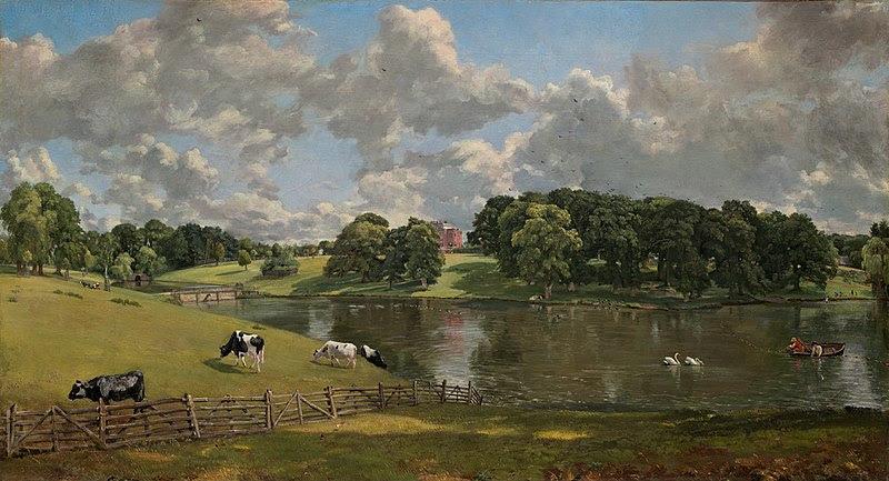 File:John Constable 028.jpg