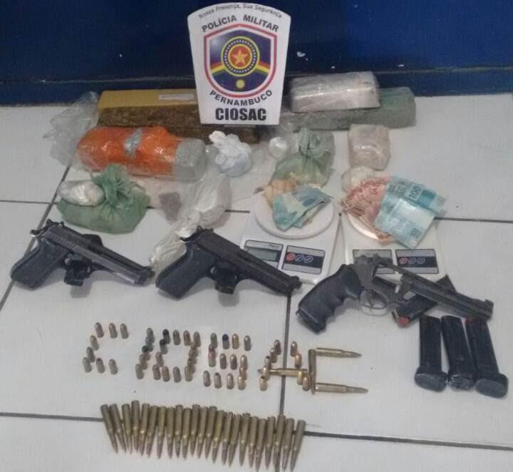 armas-e-drogas-bairro-idalino-bezerra