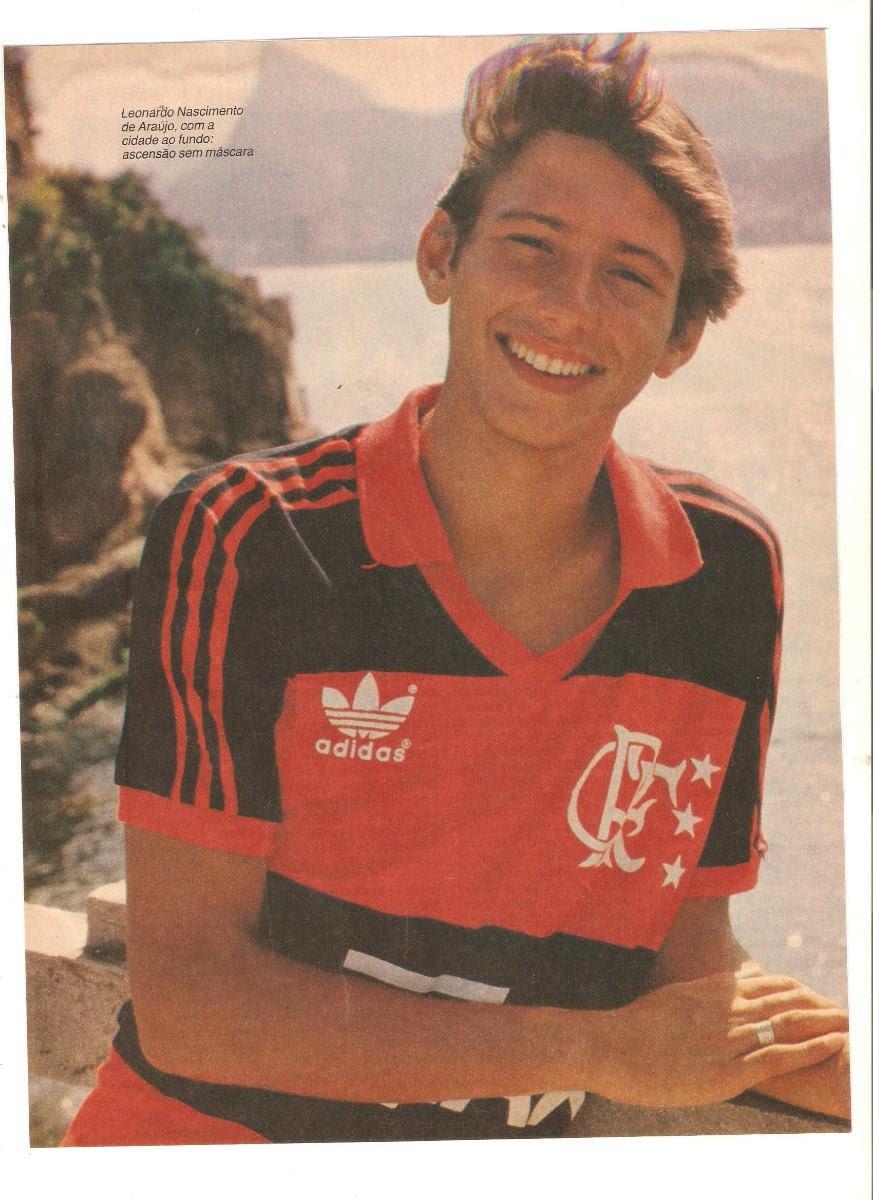 http://mlb-s1-p.mlstatic.com/poster-leonardo-flamengo-1988-placar-14633-MLB2957248510_072012-F.jpg
