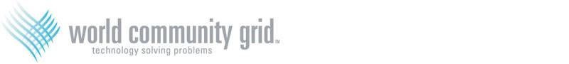 World Community Grid Newsletter