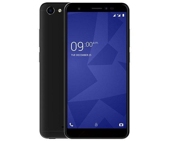 XOLO launches Era 4X smartphone exclusively on Amazon