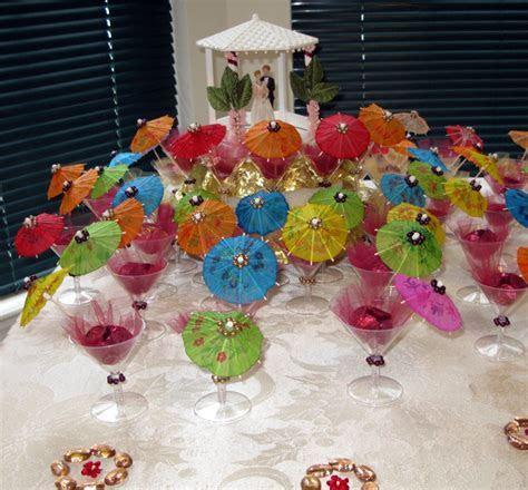 Wedding World: Wedding Party Gift Ideas For Groomsmen