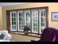 41+ Bay Window Living Room Decor Images