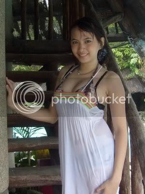 Myanmar celebrity photos girls