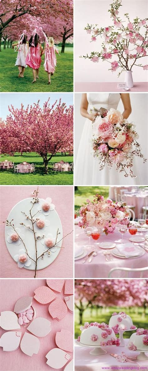 Colorful Spring Party Theme Ideas ? Beautiful Unique