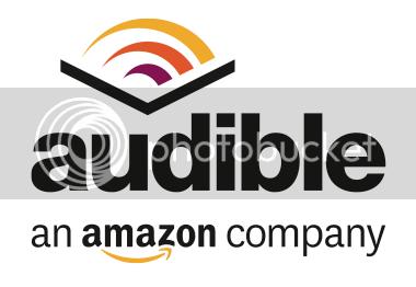 photo Audible-Logo.png