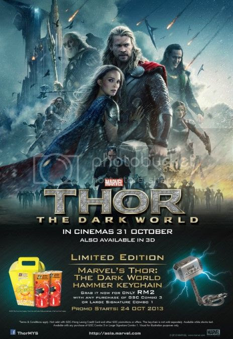 photo ThorsHammer-TheDarkWorldLimitedEditionKeychainPoster_zps535ac1e2.jpg