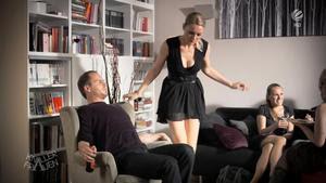 Outtakes   Best Of - Knallerfrauen mit Martina Hill - YouTube