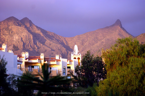 Tenerife06112014blog.jpg