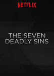 The Seven Deadly Sins | filmes-netflix.blogspot.com