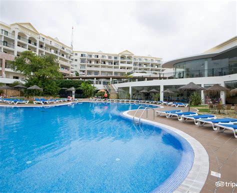 HOTEL APARTAMENTO CERRO MAR GARDEN (Albufeira, Algarve