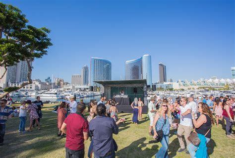 affordable san diego dj   San Diego DJ for Party Events