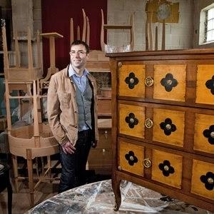 meuble cuisine table createur de meubles. Black Bedroom Furniture Sets. Home Design Ideas