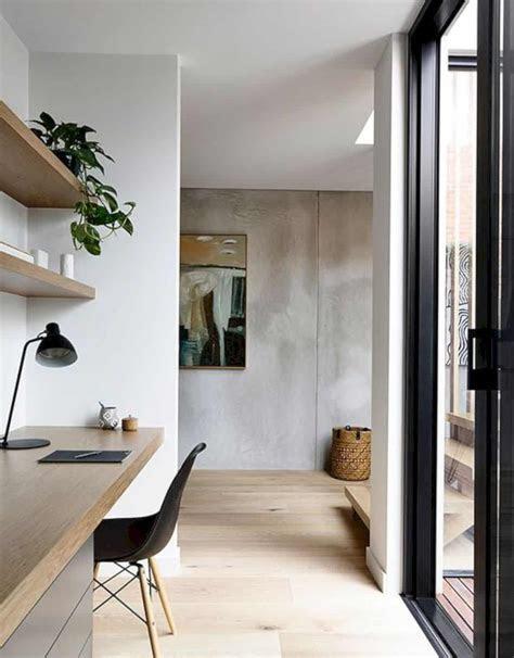 small townhouse interior design ideas futurist