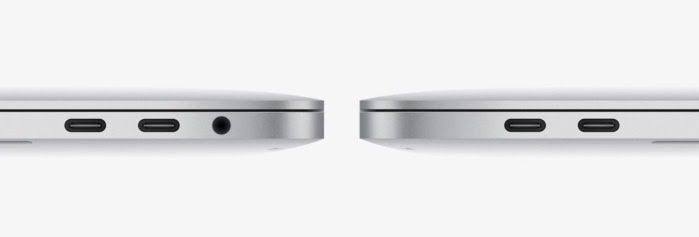 macbookpro-13-tbolt3-ports