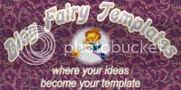 Blog Fairy Ads| Blog Fairy Templates