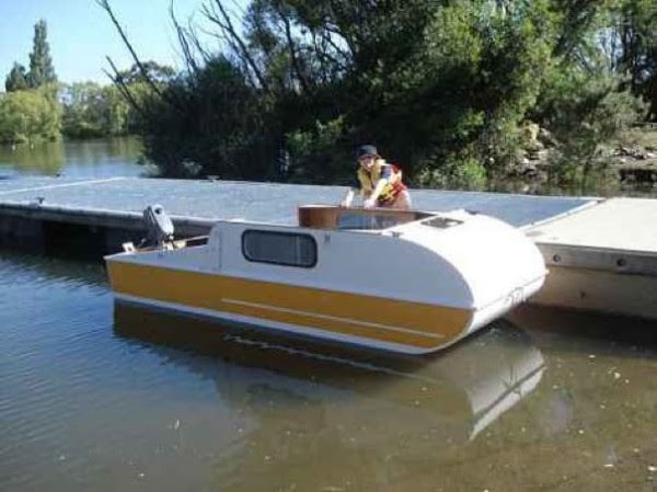 Popular Hydroplane boat plans free ~ Jamson
