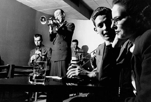 stanley kubrick photographe chicago 12 Quand Stanley Kubrick était photographe