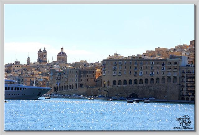 Bahías de Malta (4)