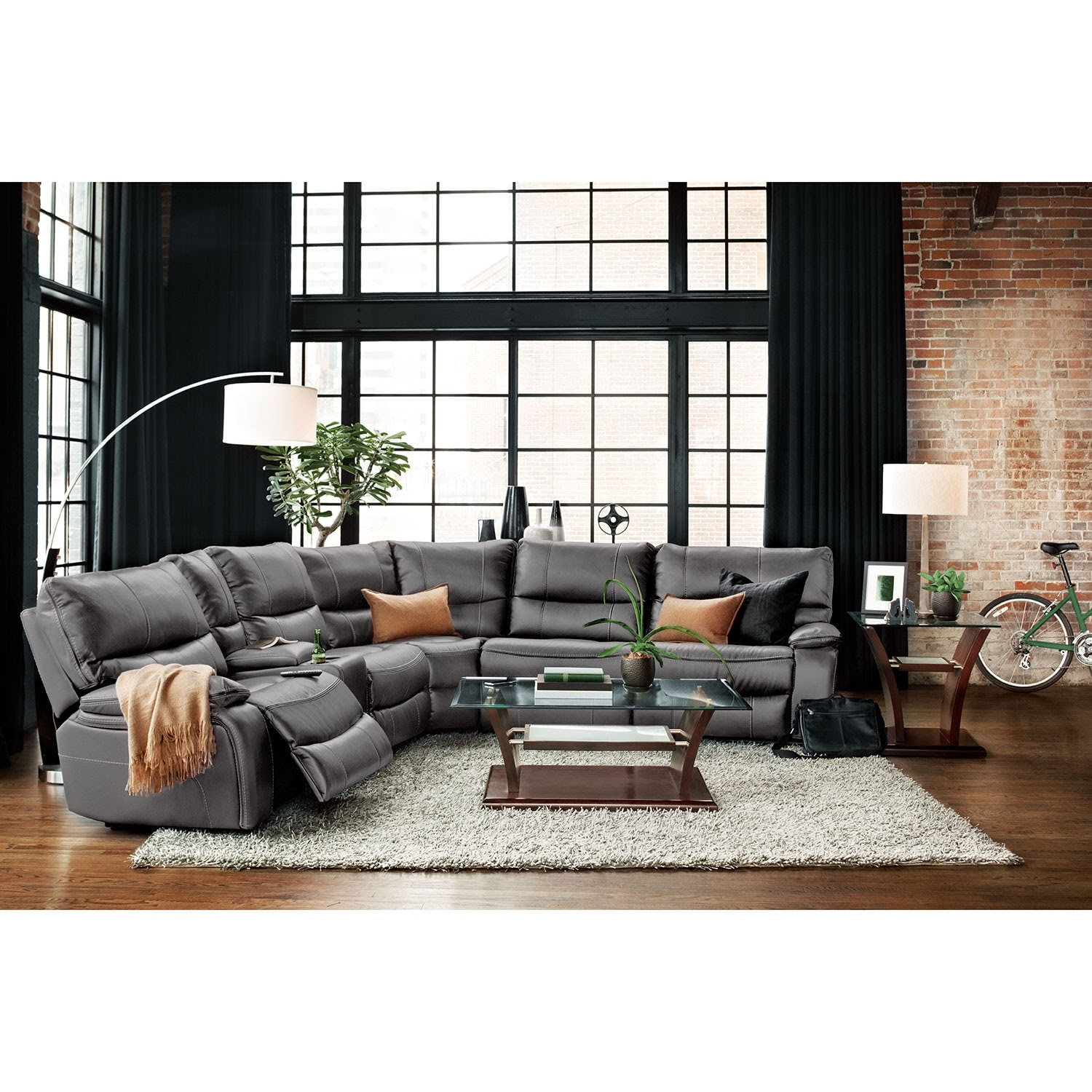 Living Room Furniture Orlando | Living Room