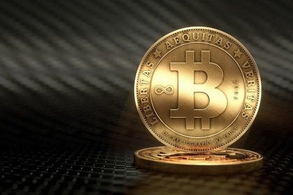 Queda épica de troca Gox Bitcoin de graça chama a atenção do governo