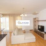 1proprietati Premimum inchiriere apartament herastrau www.olimob.ro31