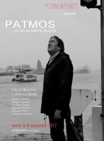 Bande-annonce Patmos