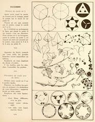 cahier n5 p6