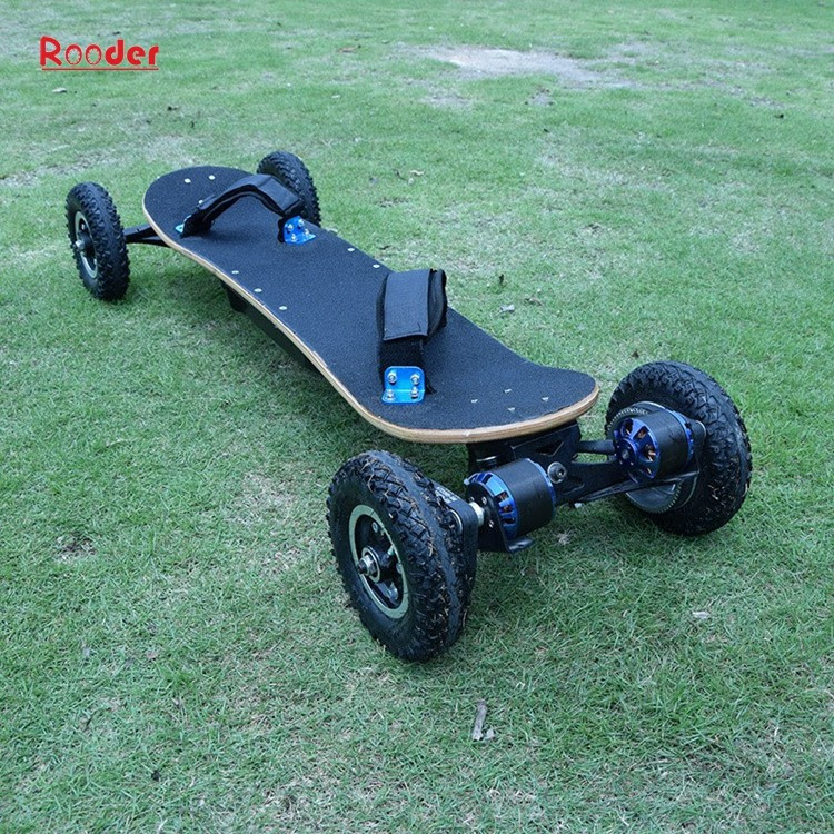 List Manufacturers of All Terrain Electric Skateboard, Buy All Terrain Electric Skateboard, Get
