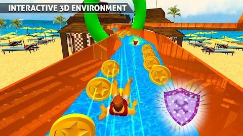 Slide Games For Free