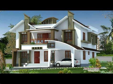 beautiful home designs veedkerala home designnew modern