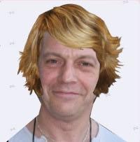 Frisuren Online Ausprobieren Online Hairstyler Im Test Mannis