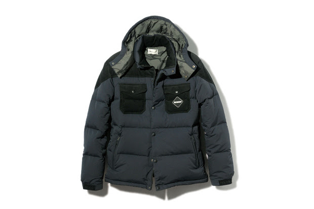 442-f-c-r-b-fabric-mix-down-jacket-01