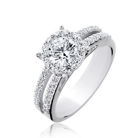 Sell Your Engagement Ring Online