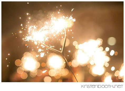 ViP Wedding Sparklers: Cheap Heart Shaped Wedding Sparklers