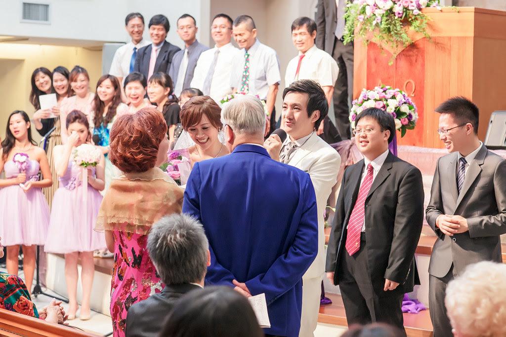 婚禮拍攝061