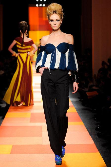 Jean-Paul-Gaultier-couture-primavera-2013-10