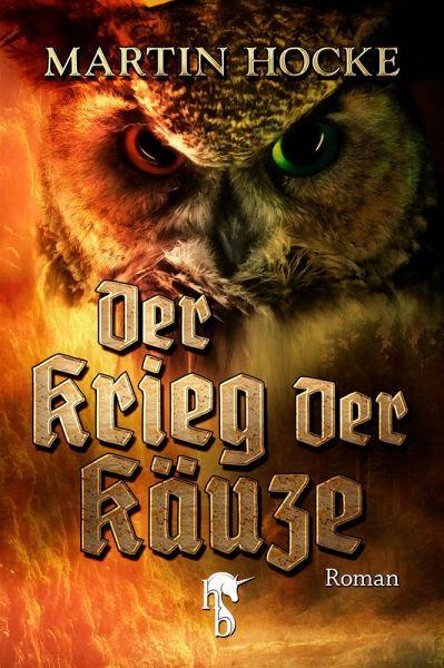 http://bilder.buecher.de/produkte/40/40430/40430357z.jpg